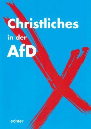Christliches in der AfD