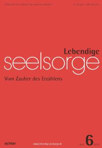 Lebendige Seelsorge Abo Bundle Print & Download PDF