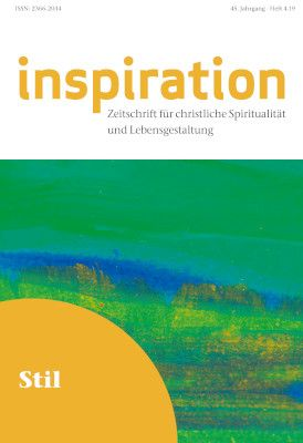 inspiration Abo Download PDF